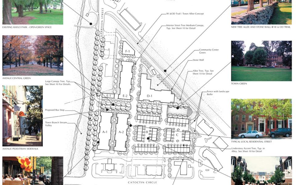 20422-08 (landscape plan).indd